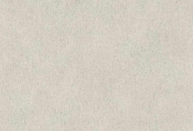 Papel de parede african queen ii textura bege 422689 for Textura de pared