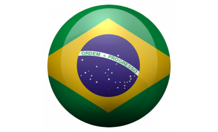 Brasil ()