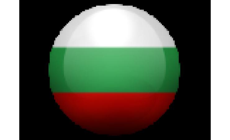 Bulgária ()