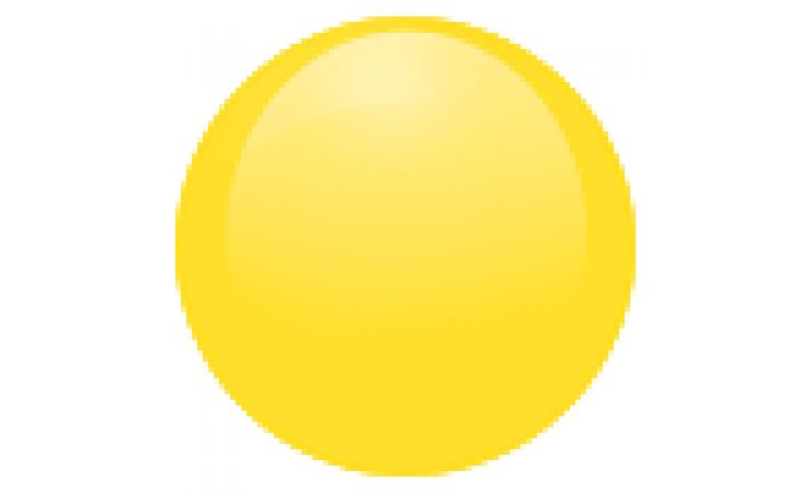 Amarelos ()