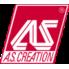 A.S. Création Tapeten AG (9)