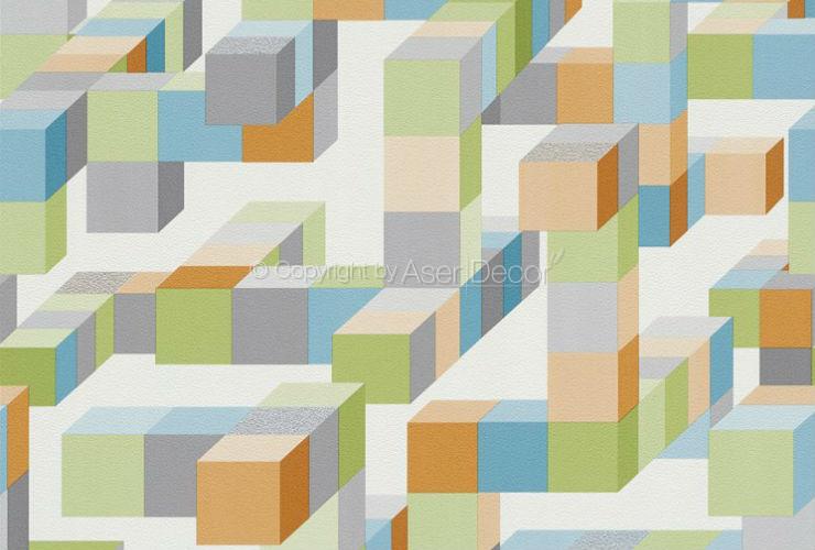 Esporte Tileable Papel De Parede Colorido: Papel De Parede Trendspots Vol. I Lego 3D Colorido 896350