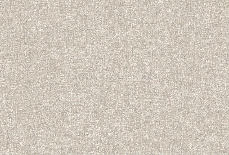 0634f27fd180e Papel de Parede Organic Textura AK61 Off White Bege
