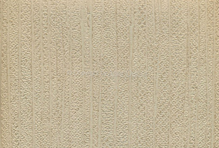 Papel de parede magica texturizado bege 39496 for Papel texturizado pared
