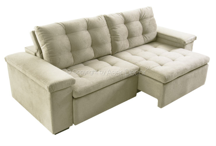 Furniture village sofa lifestyle today for Furniture village sofa