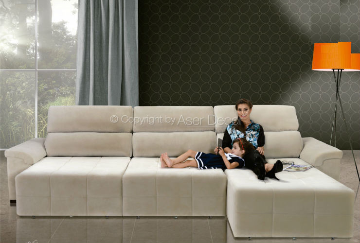 Get Free High Quality HD Wallpapers Blair Home Decor