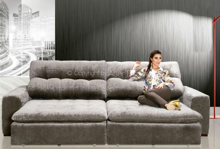 Cool Cool Sofa Sala With Sofa Sala With Sofa Sala.