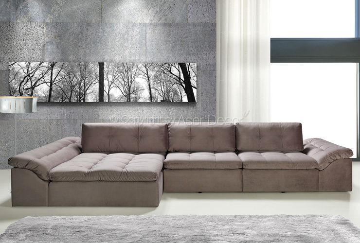 Sofa sala medium size of leather sofa best sofa and for Sofa para sala de tv