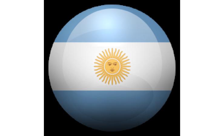 Argentina ()