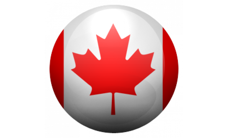 Canadá ()