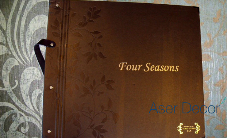 Four Seasons ()