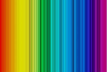 Coloridos