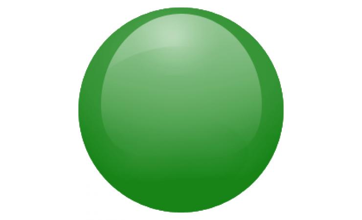 Verdes ()