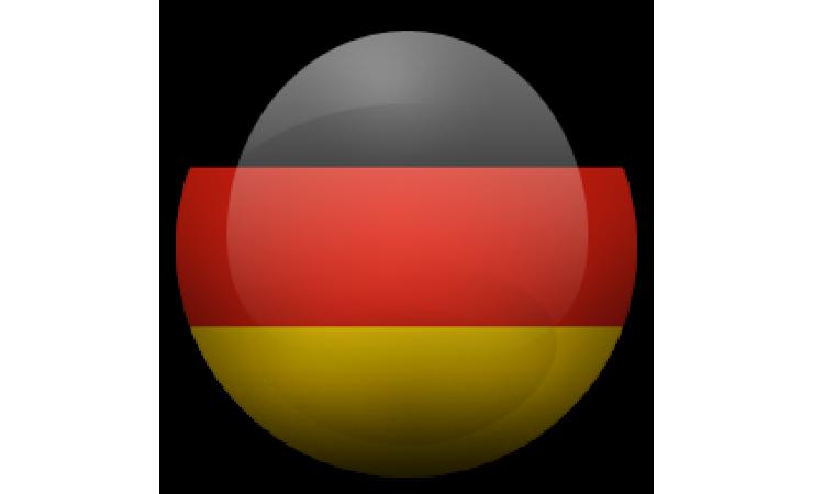 Alemanha ()