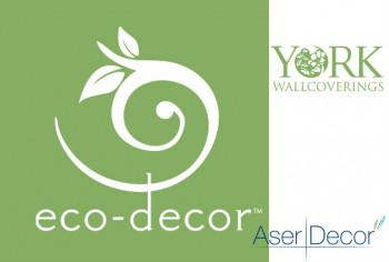 Eco-Decor