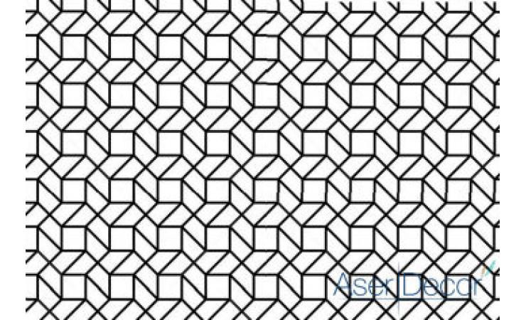Formas Geométricas ()