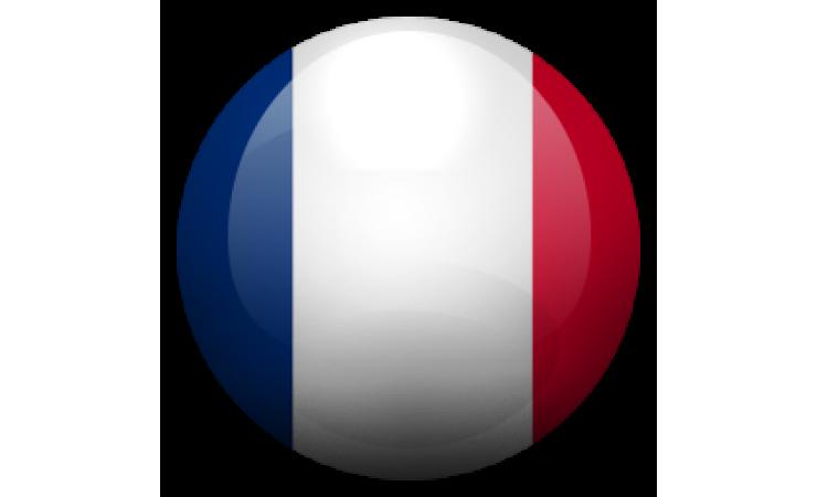 França ()