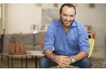 Marcelo Rosenbaum Designer