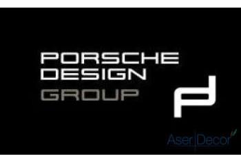 Porsche Design Group