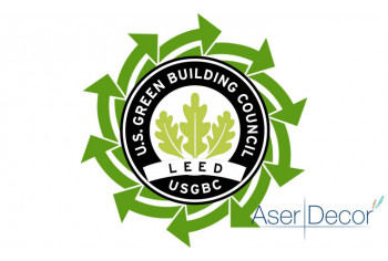 USGBC United States Green Building Council
