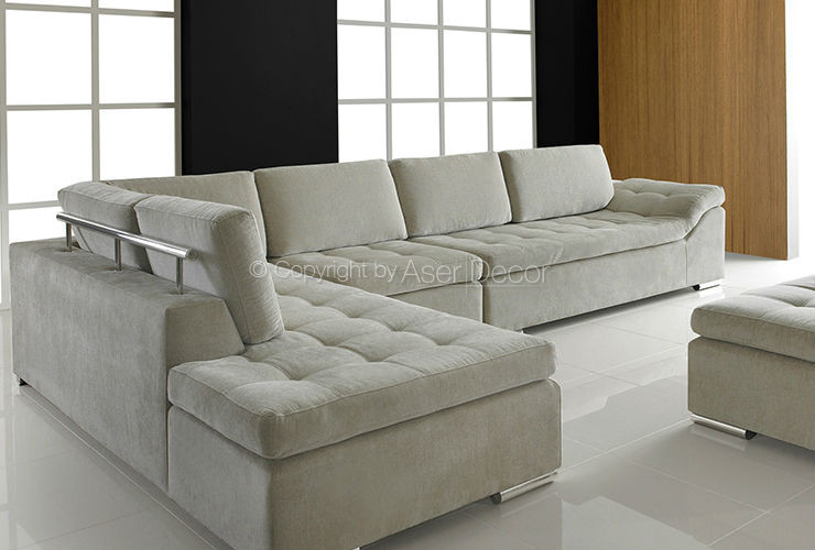 L sofas antikes sofa schweden um 1880 focus gyform for Schwedensofa