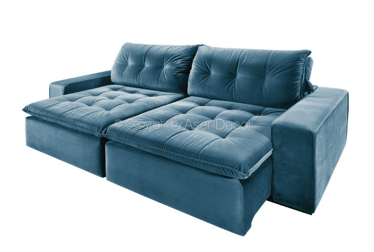 New 28 r for sofa sectional sofa for unique seating - Sofa azul turquesa ...
