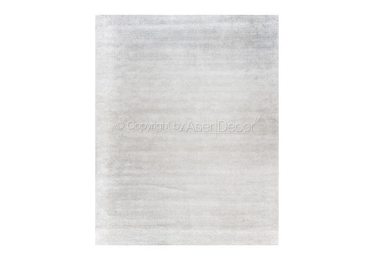 Tapete alttik vintage viscose 15mm off white sala estar for Sala de estar off white
